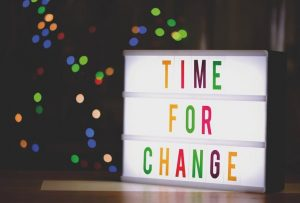 tribunal, menopause, time to change, work, workplace