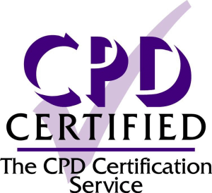 CPD accredited menopause training