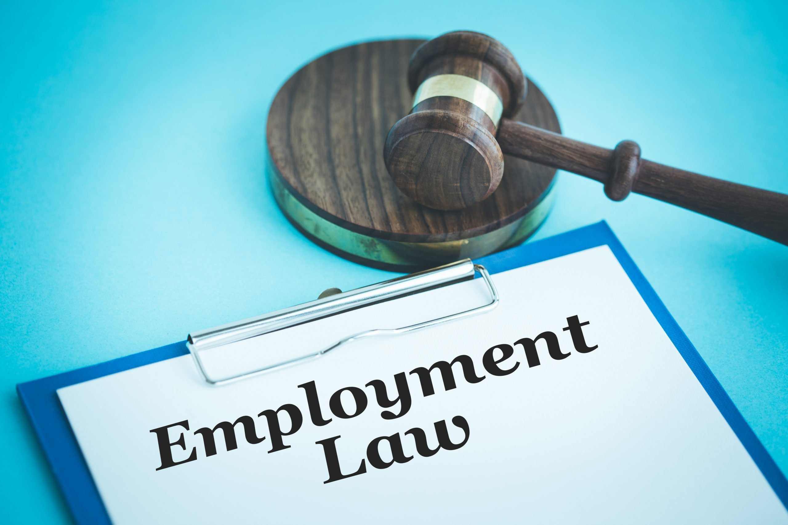 menopause and employment law, menopause at work, menopause in the workplace, menopause symptoms, reasonable adjustments