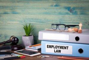employers' responsibilities